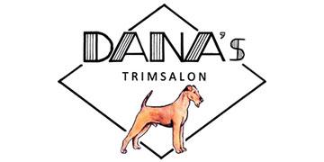 Dana's trimsalon